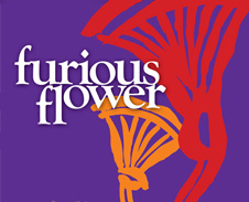 FURIOUS FLOWER - THE COMPLETE EDITION