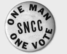 SNCC 50th ANNIVERSARY CONFERENCE: VOLUME 17